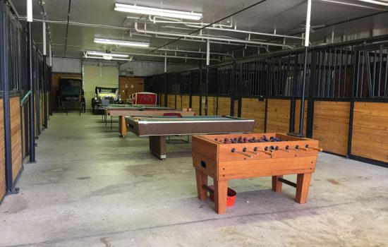 Jackpot-Ranch-About-Gameroom