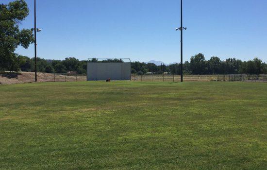 Jackpot-Ranch-About-Verde-River-Access-Softball-Field