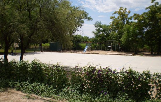 Jackpot-Ranch-About-Verde-River-Access-playground